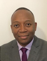 Eric NKOUKA - French mortgage advisor at Private-rate.com