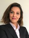 Naïma BOULAHDRT - French mortgage advisor at Private-rate.com